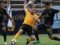 Match Report: Bethlehem Steel FC 1 – Pittsburgh Riverhounds 1