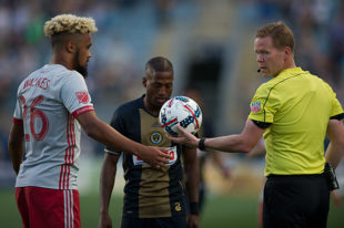 Match preview: Atlanta United vs. Philadelphia Union
