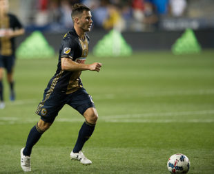 News Roundup: Union offseason needs, continuing Columbus drama, an important discussion about net quality