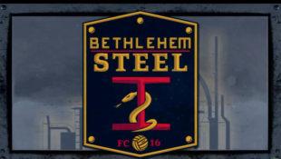 Match Report: Bethlehem Steel FC 3- 1 Toronto FC II