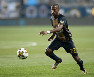 Player ratings: Philadelphia Union 4-1 Real Salt Lake