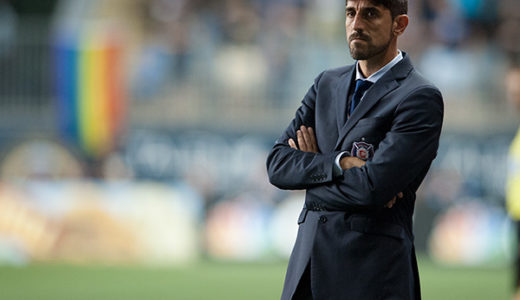 News roundup: Hello Thierry, see ya Zlatan and Veljko, Donovan to manage, more