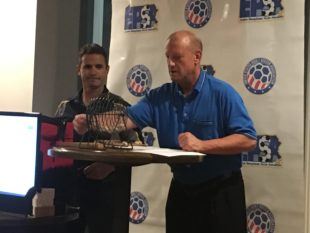 EPSA cup draw in Manayunk a fun sign of amateur soccer growth