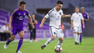 Match report: Bethlehem Steel FC 1 – 1 Orlando City B