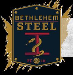 Steel playoff update