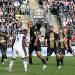 Why do the Union need to wait for TAM numbers?