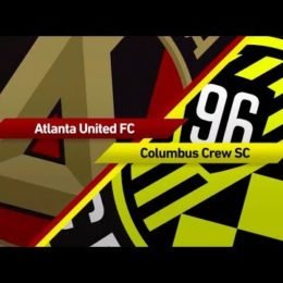News roundup: Zack Steffen fires Columbus upset over Atlanta, Garber on Columbus move