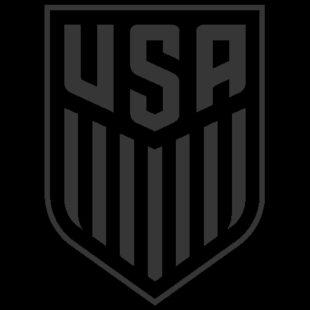 In memoriam: USMNT's qualifying hopes