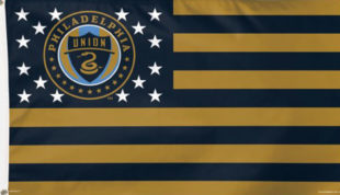 News roundup: Philadelphia Union begin Suncoast Invitational in Florida, injuries already apparent, Steel FC single-game tickets on sale