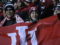 Indiana stays perfect with win over UNC to reach College Cup final