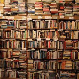 Photo courtesy of listchallenges.com