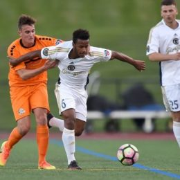 Four Reading United alumni drafted in MLS Superdraft, two in top 15