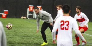 Preseason match report: Bethlehem Steel 2-0 Syracuse