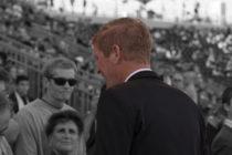 Readers poll: Should Jim Curtin return as head coach?