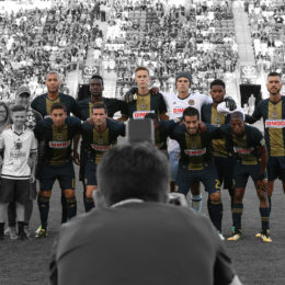 Six Union players to watch in 2018