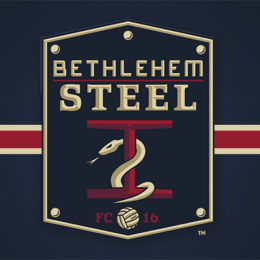 Bethlehem Steel acquire Congolese midfielder