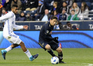 News roundup: Bedoya talks U.S. failure, Falcao to ATL, and the coaching carousel