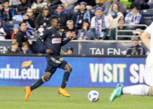 News roundup: Accam to Crew, Ngalina up, Open Cup!, Bridgeview saga, more