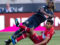 Player ratings: Chicago Fire 3-4 Philadelphia Union