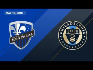 Postgame analysis: Montreal Impact 0-2 Philadelphia Union