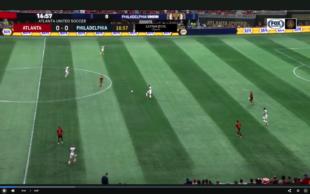 Postgame analysis: Philadelphia Union at Atlanta United
