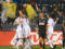 Player ratings: LA Galaxy 2-0 Philadelphia Union