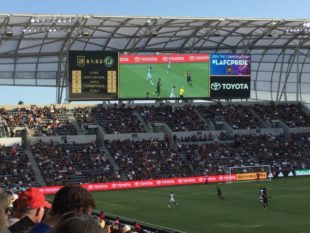 News roundup: Union vs. Atlanta, six MLS matches in 24+ hours, the case of Barcelona and the illegally-purchased liver