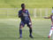 Breaking: Union sign forward Michee Ngalina from Bethlehem Steel