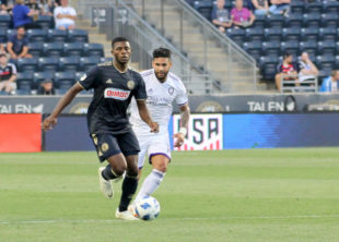 Match preview: Philadelphia Union – Orlando City