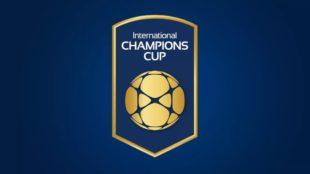 Match report: F.C. Bayern Munich 0 – 2 Juventus F.C.
