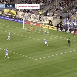 Postgame analysis: Philadelphia Union 2-0 New York City FC