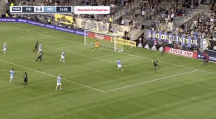 Postgame analysis: Philadelphia Union 2-0 New York City FC