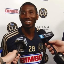 PSP Postgame Show: Union 1-0 New England