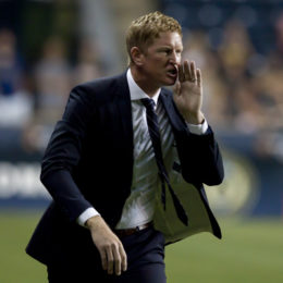 Postgame analysis: NYCFC 3 – 1 Philadelphia Union