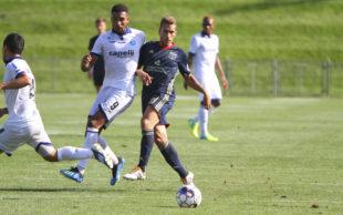 USL match report: Penn FC 3 – 1 Bethlehem Steel FC