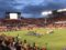 U.S. Open Cup final match report: Houston Dynamo 3-0 Philadelphia Union