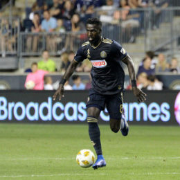 Match preview: Philadelphia Union – Sporting Kansas City