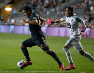 Postgame analysis: Philadelphia Union 3 – 2 Minnesota United