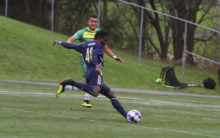 Match Report: Tampa Bay Rowdies 0 – 1 Bethlehem Steel FC