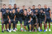 USL Quarterfinal preview: Bethlehem Steel FC at Pittsburgh Riverhounds