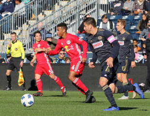 Did the offseason address the Union's concerns?