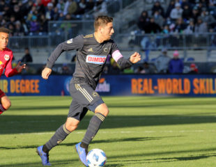 Season preview: 2019 Philadephia Union roundtable