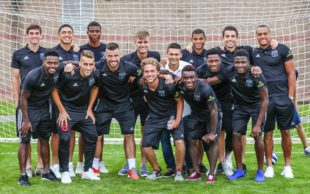 Breaking news: Bethlehem Steel FC announce roster changes
