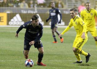 Postgame analysis: FC Cincinnati v. Philadelphia Union