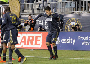 Postgame analysis: Philadelphia Union 3 – 0 Columbus Crew