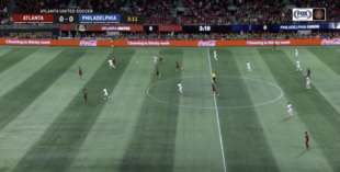 Postgame analysis: Atlanta United 1-1 Philadelphia Union