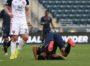 Match report: Bethlehem Steel FC 0-3 Ottawa Fury FC