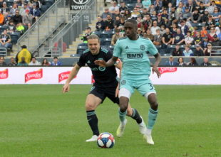 Postgame analysis: Vancouver Whitecaps 1-1 Philadelphia Union