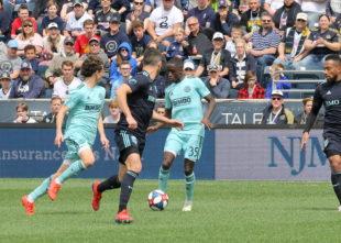 Postgame analysis: Philadelphia Union 3-0 Montreal Impact