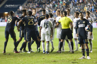 Match preview: Philadelphia Union vs FC Dallas
